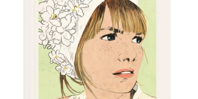 Nathalie Léger - Suite per Barbara Loden - La Nuova Frontiera