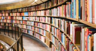 Libri da asporto_ il mondo dei libri cambia, le librerie resistono, gli umani sono salvi