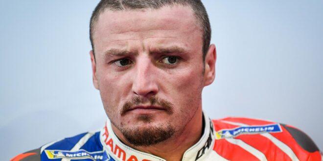 MotoGP – Ducati e le mosse sul mercato