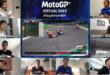 #MarteGP – Gare virtuali MotoGP, meglio che niente!