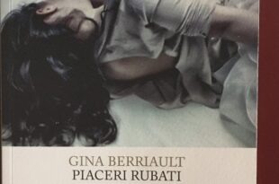 Piaceri rubati - Gina Berriault