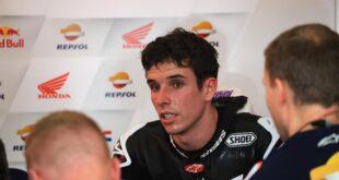 MotoGP – HRC cosa sta succedendo?