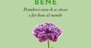 """""""L'arte di volerti bene"""" di Alberto Simone"""