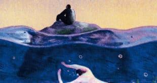 La-solitudine-di-Matteo---Giovanni-Robertini