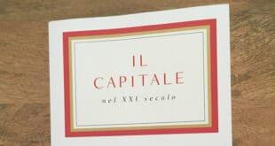 Il-capitale-nel-XXI-secolo---Thomas-Piketty