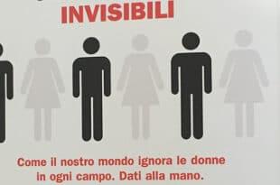 Invisibili,-il-mondo-che-ignora-le-donne-siamo-noi
