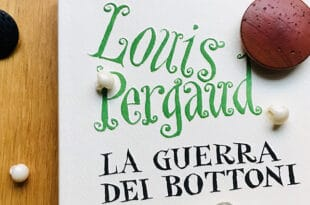 La-guerra-dei-bottoni---Louis-Pergaud