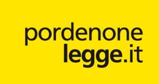 pordenonelegge 2020, eventi Edizioni E/O