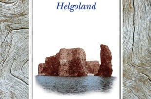 Helgoland---Carlo-Rovelli