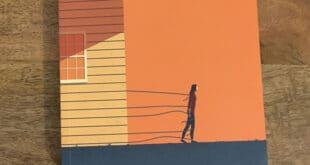 Nella-casa-dei-tuoi-sogni---Carmen-Maria-Machado