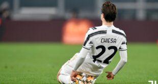 Serie A Pagelle Juventus Atalanta 1 - 1