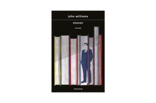 Stoner - John Edward William