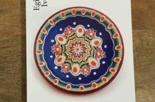I-Balcani.-Civiltà-confini,-popoli-(1453-1912)---Egidio-Ivetic