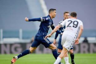 Pagelle Juventus Benevento 0 1
