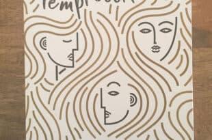 Tempi-eccitanti---Naoise-Dolan