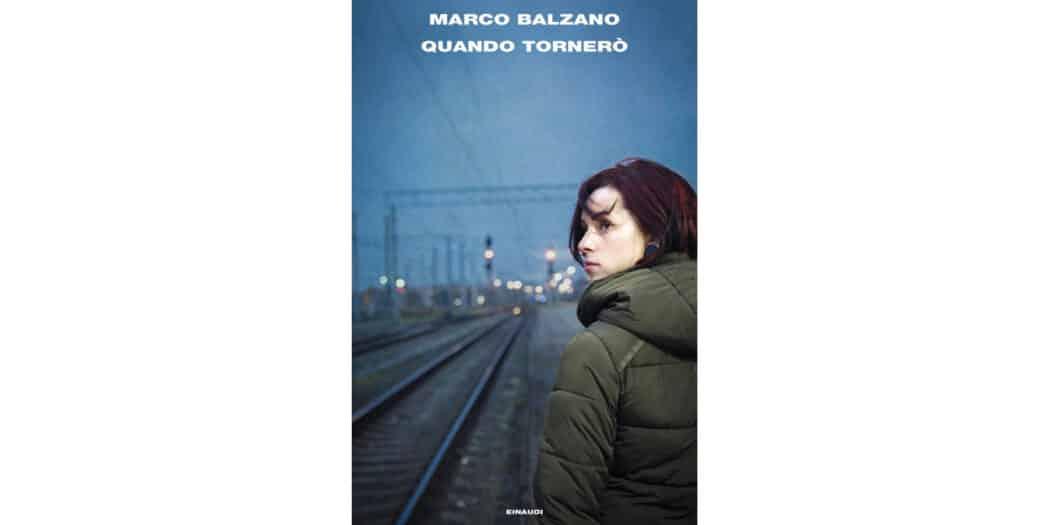Quando-tornerò---Marco-Balzano
