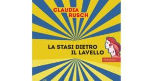 La-stasi-dietro-il-lavello---Claudia-Rusch