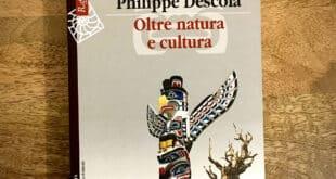 Oltre-natura-e-cultura---Philippe-Descola
