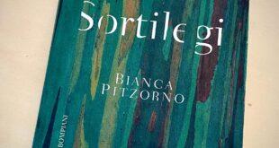 Sortilegi - Bianca Pitzorno