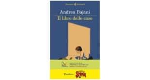 Il-libro-delle-case---Andrea-Bajani