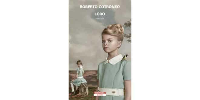 Loro Roberto Cotroneo