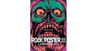 Rock-poster-1940-2010---Martina-Esposito