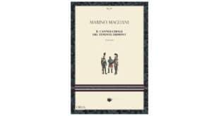 Il-cannocchiale-del-tenente-Dumont---Marino-Magliani
